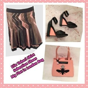 Dresses & Skirts - MAKE AN OUTFIT - Look for this & more in my closet